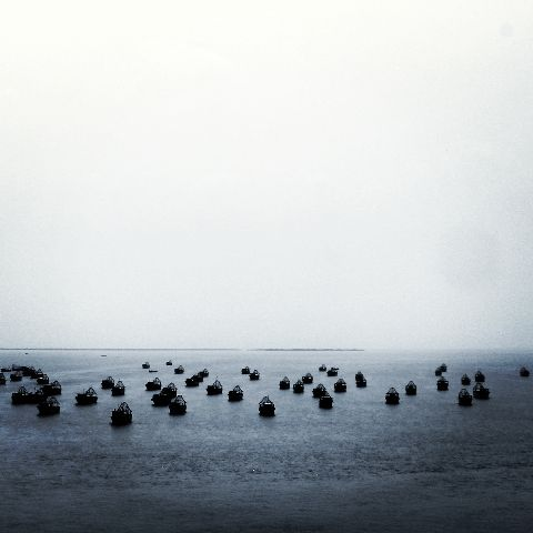 horizon photo contest winner