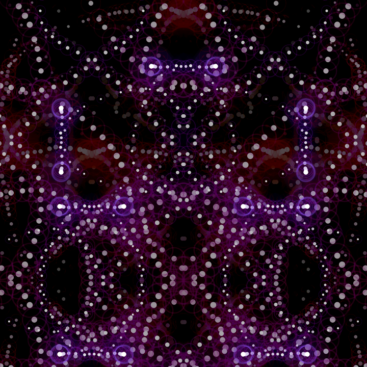 Glow Image By Sophia Jasmine