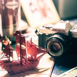 photooftheday ship camera