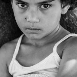 blackandwhite girl photography
