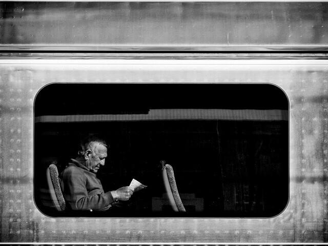 #blackandwhite #black&white #photography