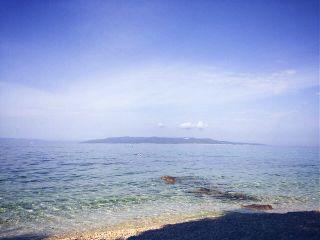 summer croatia makarska