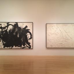 dma art modern
