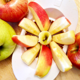 apples pccookingflatlay cookingflatlay