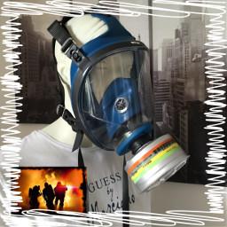 securite protection respiratoire incendie sdis