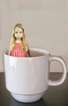 freetoedit cup