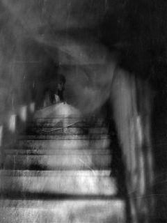 deeliriouss photography emotions darkart mood