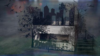 freetoedit cityscapes