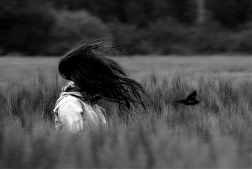 deeliriouss photography emotions fantasy mood