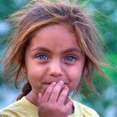 people photography cute portrait blueeyes