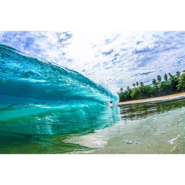 wave photo contest winner
