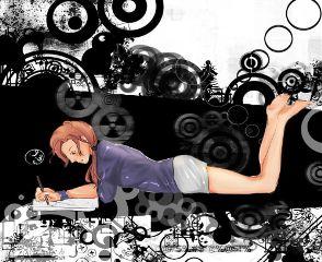 art interesting digitalart drawing