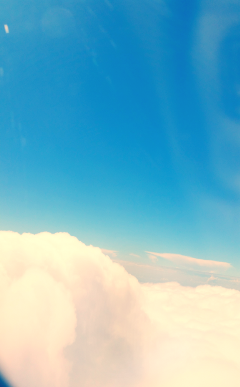 poem sky heaven freetoedit cloud
