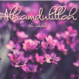 1000 awesome alhamdulillah images on picsart respost alhamdulillah thecheapjerseys Image collections