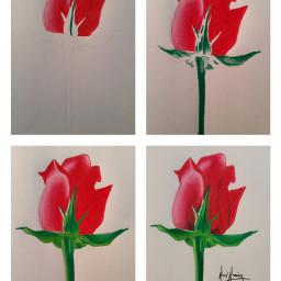 creative drawing art artistic artwork