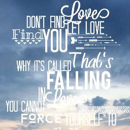 interesting love quotes