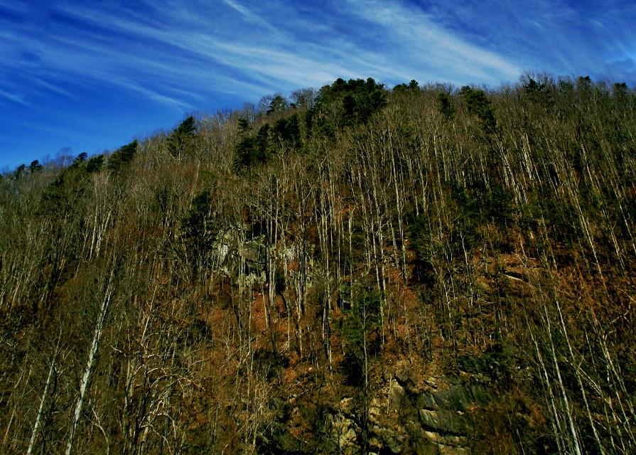 #lowangle  #mountains  #nature