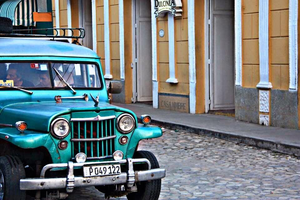 #oldtimer #cars 🚘