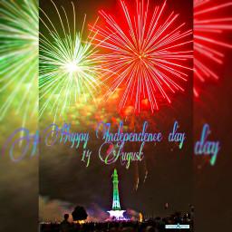 14august pakistan independenceday love