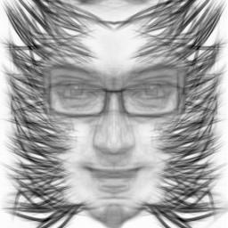 blackandwhite drawart pencilart undefined interesting