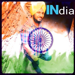 independence india happy indianflag 15aug