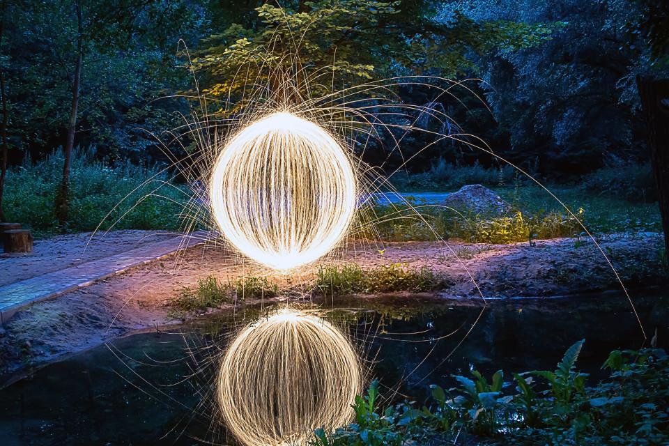 #light_painting #longexposure #photo #lightpainting #orb #nightlights #night #tv_longexposure #lpwalliance #lightjunkies #slowshutter #nightshot #nocturnal_junkies #canon #nightimages #pic_groups #ic_longexpo #canoncollective #nightphoto #nightphotography #landscape #night_shooterz #longexposurephotography #long_exposure #nightscape #lightpaintingphotography #sparkler #bengallight #sparks #mirror #amazing_longexpo #LongExpoElite