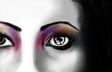 freetoedit colorsplash colorful blackandwhite hdr