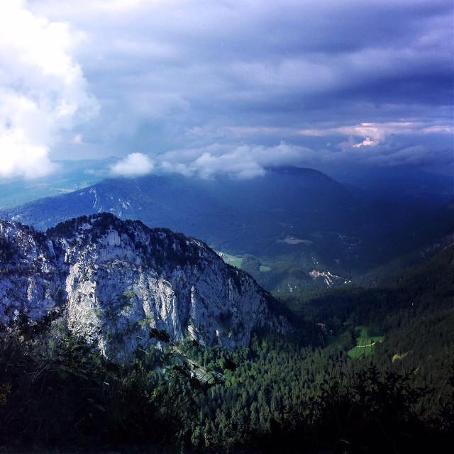 #mountains  #switzerland  #nature   #landscape