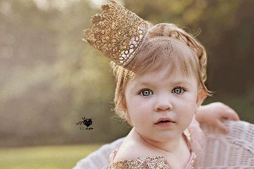 baby fantasy cute photography popart