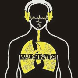 wutang wutangclan music hiphop