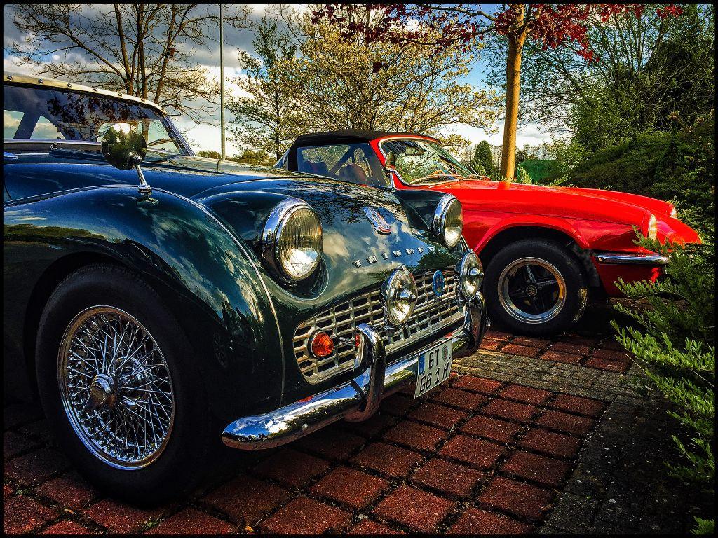 #car #oldtimer #travel #rideordie  #luxXxs