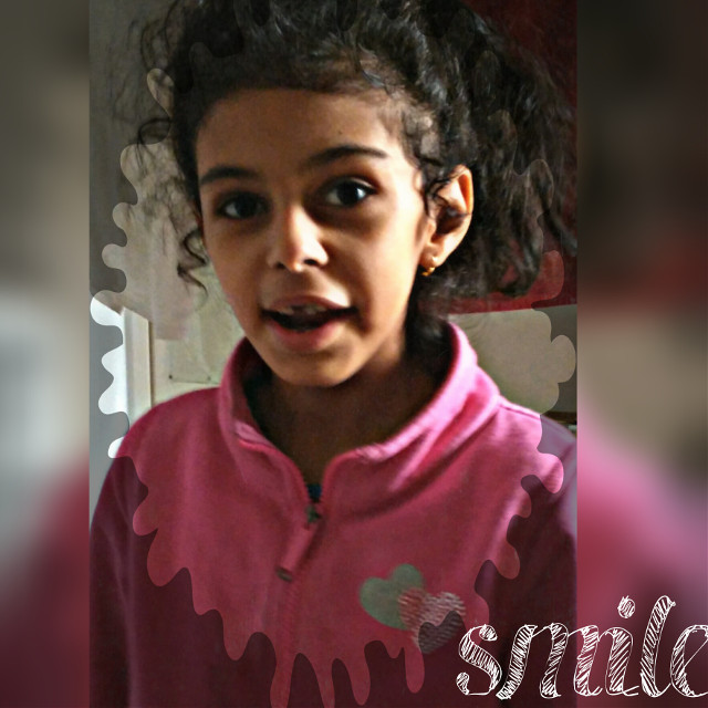 #smile 😊