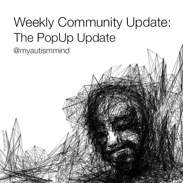 Weekly community update