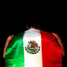 bigbangmadeworldtour2015 mexico newyorkcity gdragon gd